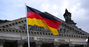كيفية الحصول على تأشيرة الدراسة في ألمانيا وأهم الجامعات الموجودة فيها