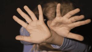 ألمانيا مشروع قانون يشدد العقوبات على جرائم العنف الجنسي بحق الأطفال