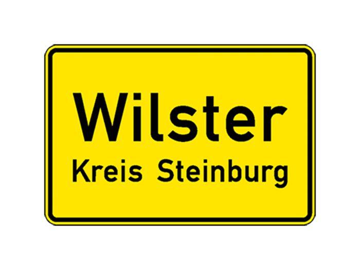 شهادة السواقة الالمانية