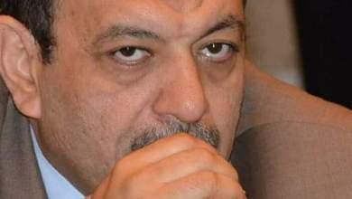 صورة أيمن بدرة يكتب.. ملايين المتلاعبين بالمصريين