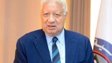 صورة اجتماع طارئ لمجلس إدارة الزمالك لبحث الانسحاب من الدورى