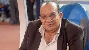 صورة محمد عادل: المقاولون كان أخطر من الأهلي.. والتحكيم ظلمنى