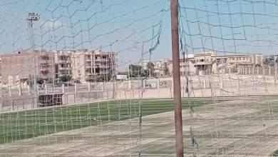 صورة المنيا يخوض مواجهة قنا علي هذا الملعب