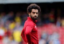 صورة أسطورة ليفربول: صلاح سينتقل إلى ريال مدريد الصيف القادم في حالة واحدة