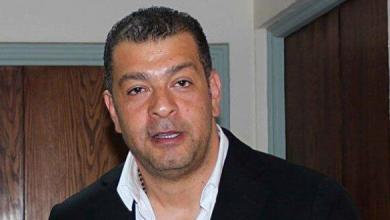 صورة عضو مجلس الزمالك: إهدار مال عام ومخالفات بالجمله تمت بمجلس مرتضى منصور ستشكل صدمه