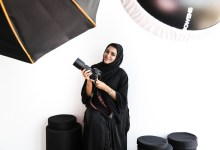 "Photo of ""استيديو أحلام"" مشروع شبابي رائد لتقديم خدمات إعلامية متنوعة"