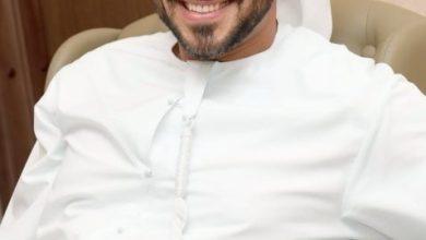 """Photo of مجموعة """" ام بي اف"""" الوطنية تطلق """" هيلث اسكوير"""" الصحية"""