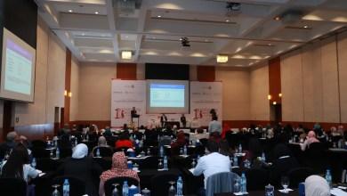 Photo of مؤتمر الشرق الأوسط للخصوبة يعقد في دبي 21 ـ 22 سبتمبر المقبل