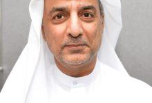 Photo of عبدالغفار يثمن قرار رئيس الدولة في التوجيه بإلغاء تشفير بث المباريات