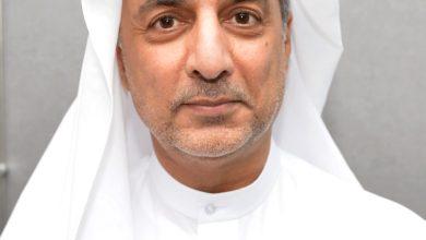 Photo of عبدالغفار يشكر القيادة على التكليف السامي ويعد بتحقيق التطلعات الاستراتيجية لرياضة الإمارات