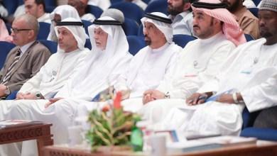 Photo of Sheikha Fatima Bint Mubarak Int'l Holy Quran Competition booming worldwide  Full Quran female memorisers are honoured