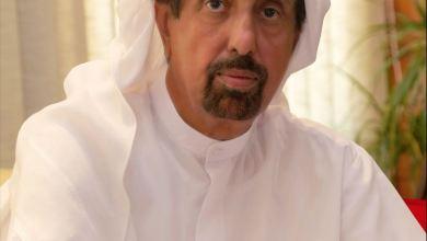 Photo of الدكتور حمد الشيخ أحمد الشيباني: الامارات المعطاء تربع  سدة العالمية في تسامحه