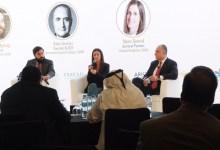 Photo of قمة الثروة العربية تنطلق اليوم في دبي