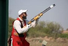 Photo of بطولة الشيخة فاطمة بنت مبارك العالمية لرماية السيدات تنطلق غدا