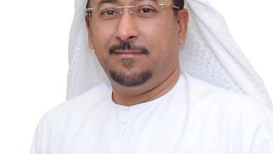Photo of حفل معادلة السعادة تحت شعار إسعادكم غايتنا