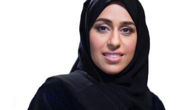 Photo of حصة بنت عيسى بوحميد: حصانة رئاسية لحقوق المرأة وتطلعاتها الوطنية والتنموية