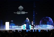Photo of محمد القرقاوي: وظائف المستقبل ستعتمد على مواهب الخيال والإبداع .. والأفكار ستكون الأهم