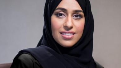 Photo of حصة بنت عيسى بوحميد: 28 أغسطس مناسبة وطنية ومجتمعية توثّق التمكين والتوازن بين الجنسين