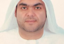 Photo of مخمور قتل صديقته في شقتها و نيابة دبي تحيل القاتل إلى محكمة الجنايات
