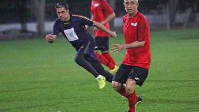 Photo of بلدية دبي تستهدف صدارة بطولة التسامح من بوابة هيئة الصحة