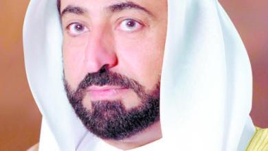Photo of ديوان حاكم الشارقة ينعي الشيخة مريم بنت سالم السويدي