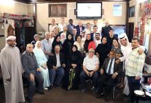 Photo of تكافل الصحفيين ينظم أمسية رمضانية