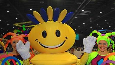 Photo of ممثلون عن قطاع التجزئة يؤكدون على أهمية مفاجآت صيف دبي في ترسيخ مكانة الإمارة كوجهة مفضلة للتسوق