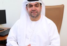 Photo of التسامحُ قدرةٌ مِن قدرات القُوّة الناعمة الإماراتّية