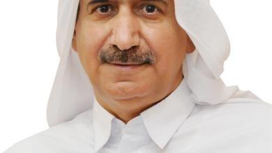 Photo of تعاونية الاتحاد تباشر العمل بنظام التداول الالكتروني الفوري