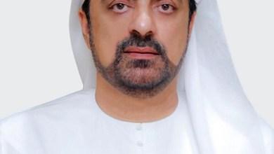 Photo of إسعاف دبي تنظم منتدى الإعلام الإسعافي ( واقع وتحديات )
