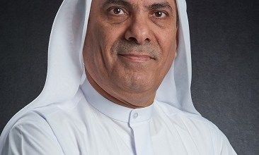Photo of مجلس الملاحة البحرية لدول البلطيق «بيمكو» يناقش إدارة المخاطر في عقود الشحن البحري وقوانين الملاحة في مؤتمر دبي للتأمين البحري الثاني