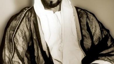 """Photo of الأرشيف الوطني يحتفي بتوقيع كتاب """"زايد بن سلطان آل نهيان حاكم العين"""" في الشارقة للكتاب 2019"""