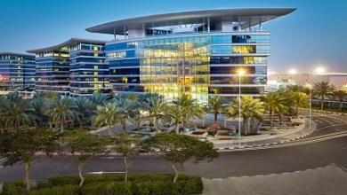 "Photo of 12% مساهمة ""دافزا"" في التجارة الخارجية لإمارة دبي"