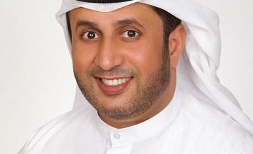 "Photo of ""إمباور"" تمنح عقداً بقيمة 197 مليون درهم لإنشاء محطة تبريد مناطق في مدينة دبي للإنتاج"