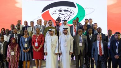 "Photo of إفريقيا تجري ""مقارنة معيارية"" لدراسة تطبيق المنظومة الإماراتية للحلال"