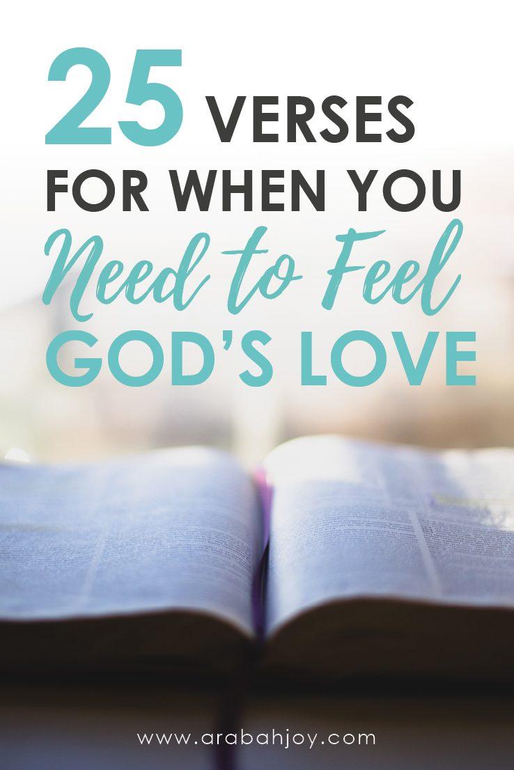 Writing Scripture Trust