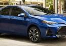 2021 Şubat Ayı Toyota Sıfır Araba Kampanyaları