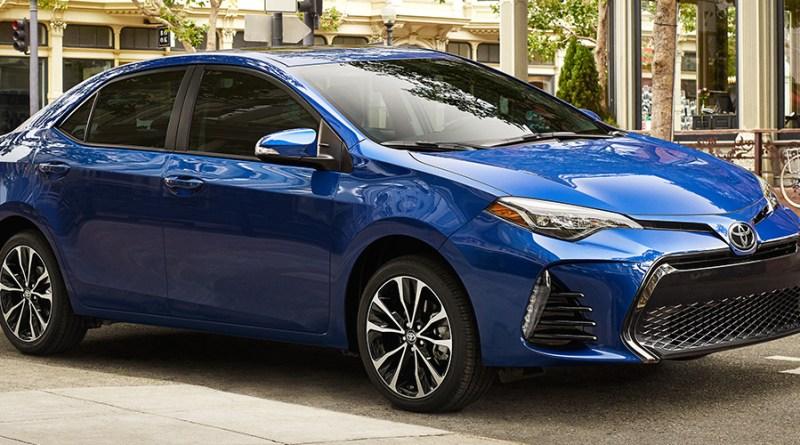 Toyota  Sıfır Araba Kampanyaları 2021 Haziran