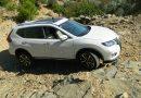 Nissan X-Trail Sıfır Araç Kampanyaları 2020 Haziran