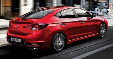 2020 Temmuz Hyundai Araba Kampanyaları