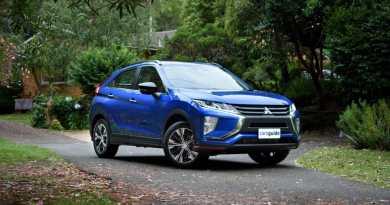 2021 Ocak Ayı Mitsubishi Sıfır Araba Kampanyaları