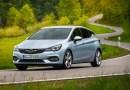2021 Ocak Ayı Opel Sıfır Araba Kampanyaları