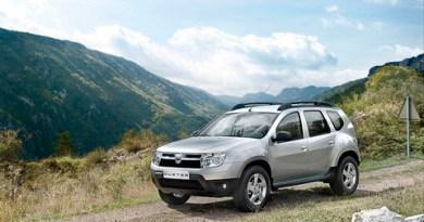 2021 Şubat Dacia Sıfır Araba Kampanyaları