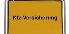 تأمين السيارات في ألمانيا خصم ٣٠٪ للعرب في ألمانيا