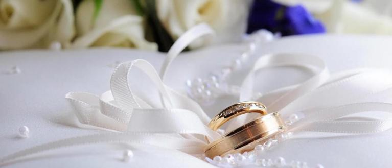 مهر العروس أمر غير قابل للتقاضي