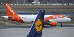 انتقادات لشركات طيران تقدم رحلات بأقل من 11 دولار في ألمانيا