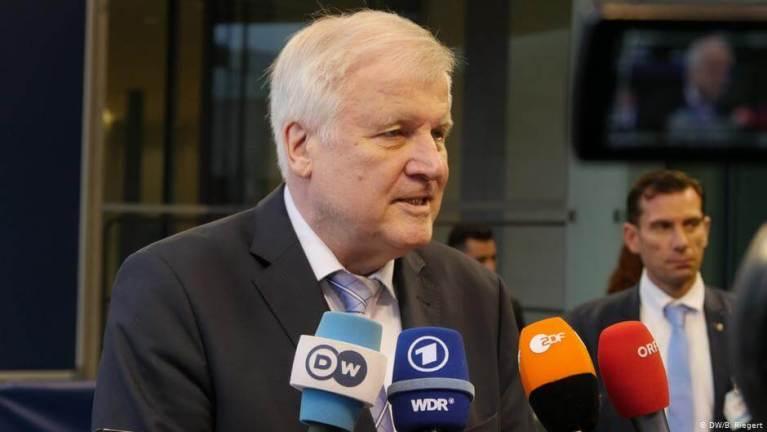 ألمانيا : حزمة إجراءات ضد عنف اليمين المتطرف بعد هجوم هاله