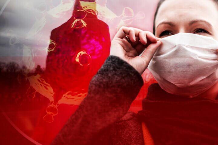 9 وفيات ونحو 2000 إصابة جديدة بكورونا في ألمانيا خلال 24 ساعة