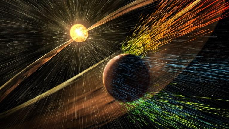 """مسؤول في """"البحوث الفلكية"""" يوضح تفاصيل المعلومات حول كويكب يقترب من الأرض"""