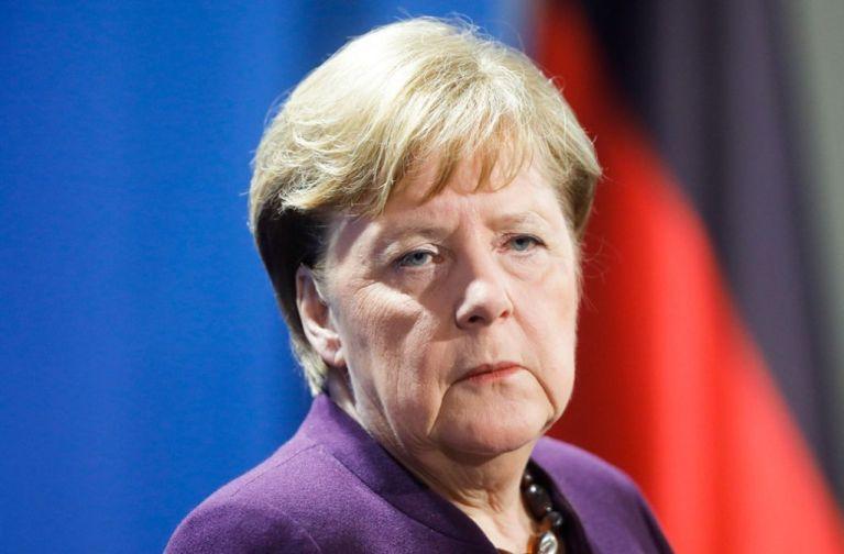 هل سيكون هناك حظر تجول في ألمانيا؟